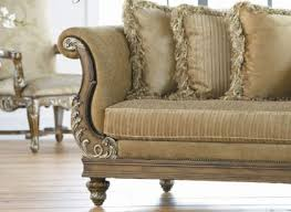 Best Furniture Stores In South Florida  CBS Miami