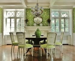 Kitchen Design Westchester Ny Interior Designers Bronxville Ny Westchester County Decorators