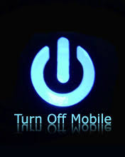 Image result for switch off mobile phones