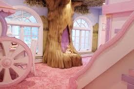 disney bedrooms. bedroom princess disney ideas neoteric design inspiration bedrooms b