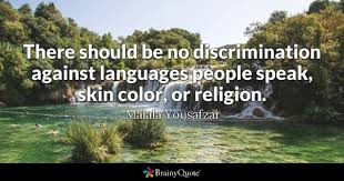 Equality Quotes BrainyQuote Magnificent Equality Quotes