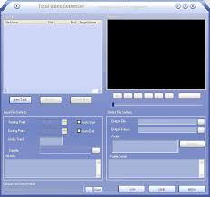 Total Video Converter Demo En Download Chip Eu