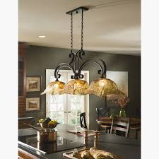fluorescent light fixtures canadian tire ikea kitchen lights under throughout well known canadian tire outdoor ceiling