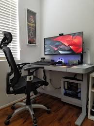 home office furniture staples. Staples Desk Chair   Hyken Call Home Office Furniture I