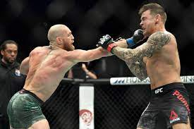 UFC 264 results: Live results from ...
