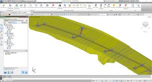 Sanitary Sewer Design Example Webinar How To Start With Bim For Infrastucture