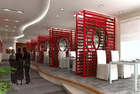 mexican restaurant kitchen layout. Interior Design Minimalist Chinese Kitchen Mexican Restaurant Layout