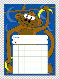 Reward Chart Sticker Progress Chart Png Clipart Area Art
