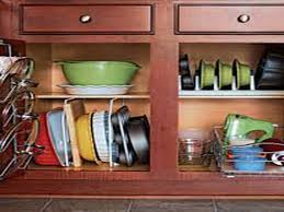 To Organize Kitchen Interesting Idea Organizing Kitchen Ideas Ideas Tips On Organizing