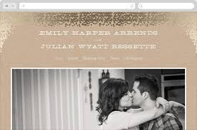 Heres Exactly What You Need To Put On Your Wedding Website