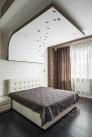 Taupe Color Bedroom Taupe Interior Design