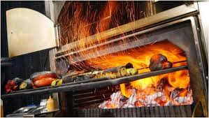 product of the month halton creates mist on demand not flames halton josper