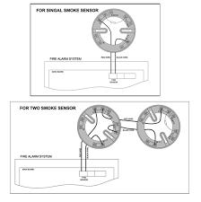 series 65 optical smoke detector wiring diagram Apollo Series 65 Wiring Diagram binix electrosystems pvt ltd apollo smoke detectors series 65 wiring diagram