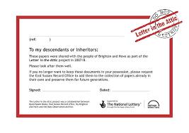Share Certificate Template