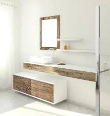 wood bath vanity view in gallery wooden bathroom vanity plans wood bath