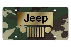 jeep logo wallpaper hd. Modren Wallpaper Jeep Grill Logo  Car HD Wallpaper For Hd