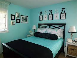 Pale Blue Bedroom Awesome Light Blue Wall Paint Colors Inspirations Interior