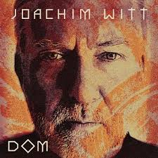 Joachim <b>Witt</b> - Dom (<b>Vinyl</b> LP CD) | <b>vinyl</b>-digital.com Online-Shop