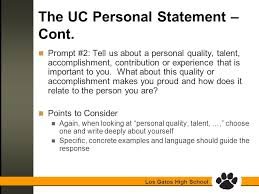 resume    mesmerizing where to make a for free can i go online    resume  los gatos high school college essay workshop june guidance throughout prompt  uc