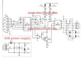 rs232 to rs485 circuit diagram images usb to db9 adapter wiring rs232 to rs485 converter circuit using max487