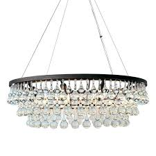 canto chandelier oil rubbed bronze glass drop crystal chandeliers definition 4 light small