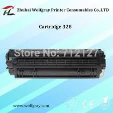تعريف طابعة كانون mf4410 : تعريف طابعة Canon Mf4410 Disque