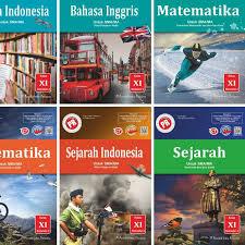 Dengan konsep ini, siswa akan lebih. Harga Intan Pariwara Kelas 10 Semester 2 Terbaru Juli 2021 Biggo Indonesia