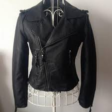2xl 3xl big size spring 2017 female leather jacket women europe short slim motorcycle jacket epaulet fashion casual las coatleather jackets for women