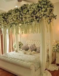 20 wedding bedroom designs that make