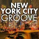 New York City Groove