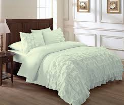 full size of mint green bedding color sets blanket and brown twin set