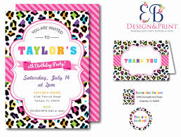 mystery party invitations free printable new 25 lovely 18th birthday party invitations invitations collections