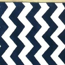 navy blue chevron rug navy blue chevron rug chevron navy blue handmade style woolen area rug navy blue chevron rug