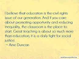 Social Justice Quotes Fascinating Social Justice And Education Quotes Top 48 Quotes About Social