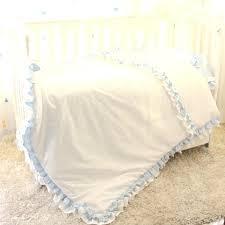 prince crib bedding ruffled crib bedding set 3 cotton baby bedding pink grey princess prince design for girls boys bedding in bedding sets from mother kids