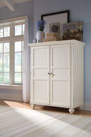 Marvelous Luxury Bedroom Storage Cabinets