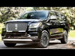 2018 lincoln images. Wonderful 2018 2018 Lincoln Navigator  SUV Of The Year For Lincoln Images