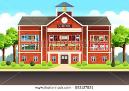 Image result for school pics