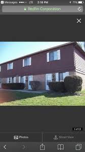 1431 Villa Ct Apt 2, Middletown, OH 45044