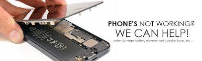 iphone repair near me. iphone repair iphone near me r