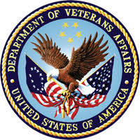 Veterans 2017 Disability Compensation Rates Released Vetshq