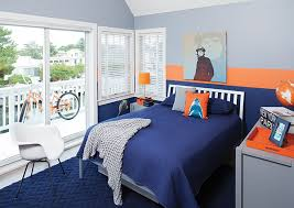Interior Design Bedrooms New Redesign Your Kid's Room With Help From NJ Pros NJ Family March 48
