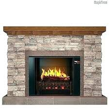 realistic electric fireplace insert realistic electric most realistic electric fireplace insert most realistic electric fireplaces 2017