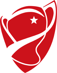 Similar with football cup png. Turkish Fa Cup Logo Vector Ai Free Download