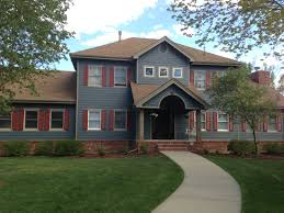 cost to paint interior of home. Simple Cost New Cost Paint Exterior House Interior Design For Home Remodeling Throughout To Of E