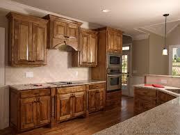 47 best Golden Brown Kitchens images on Pinterest Brown kitchens
