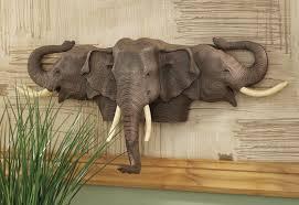 wall art designs elephant wall art elephant home decor elephants