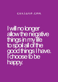 Quotes About Moving On And Being Happy Classy Download Quotes About Moving On And Being Happy Ryancowan Quotes