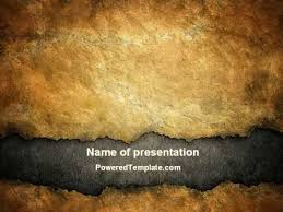 powerpoint templates history world history powerpoint templates old parchment powerpoint