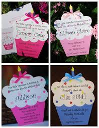 homemade unique diy birthday invitations templates